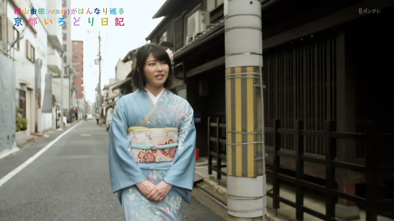 【AKB48】横山由依応援スレ627【ゆいはん】©2ch.netYouTube動画>13本 ->画像>1289枚