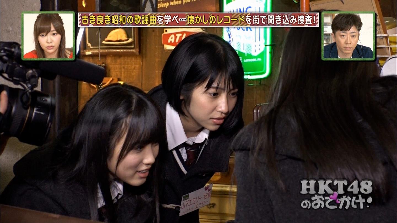 【HKT48】山下エミリー応援スレPart13【エミリー】©2ch.netYouTube動画>18本 ->画像>1306枚