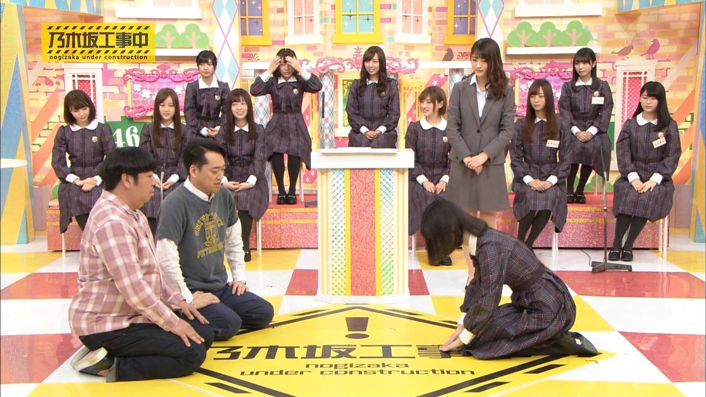 ■■ 乃木坂46&欅坂46画像動画スレ1 ■■©bbspink.com->画像>216枚