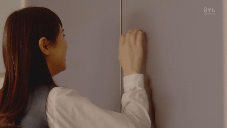 【欅坂46】小林由依応援スレ★30【ゆいぽん】©2ch.netYouTube動画>19本 ->画像>263枚