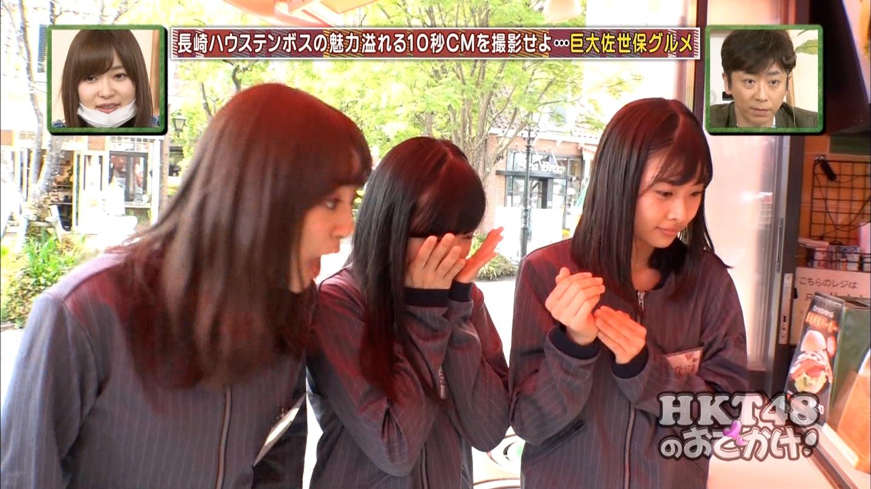 【HKT48】運上弘菜ちゃん応援スレ☆4【なっぴ】©2ch.netYouTube動画>7本 ->画像>724枚