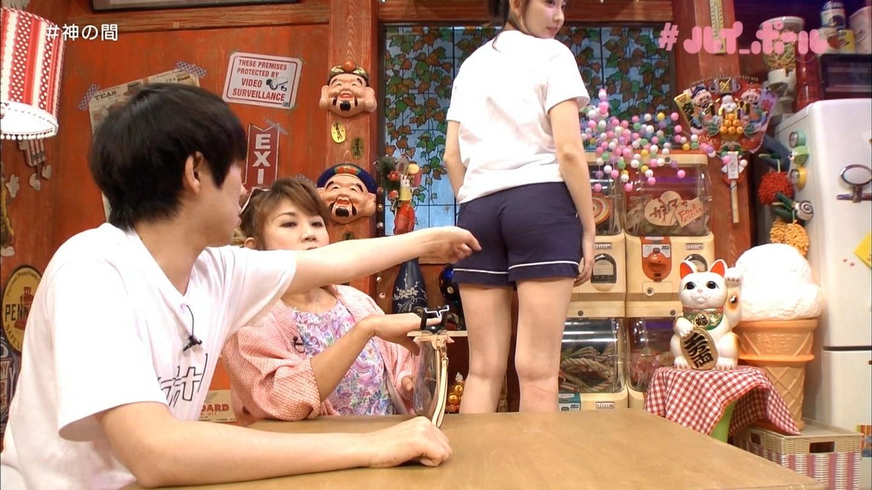 【AKB48卒業生】小嶋陽菜応援スレPart976【こじはる】YouTube動画>8本 ->画像>201枚