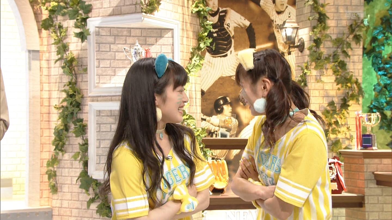 NMB48★4835YouTube動画>19本 ->画像>279枚