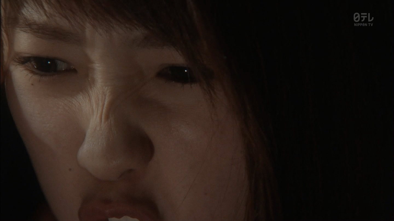 【AKB48卒業生】川栄李奈 応援スレ☆183【りっちゃん】©2ch.netYouTube動画>6本 dailymotion>1本 ->画像>236枚