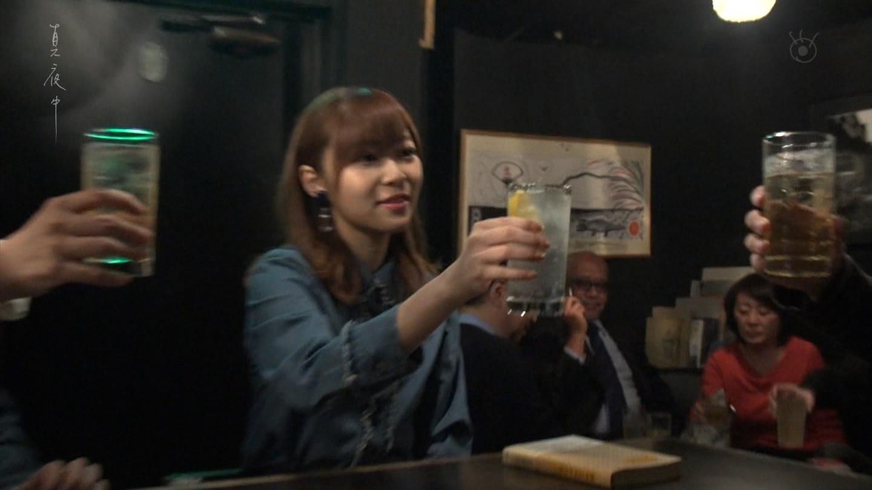 【HKT48/STU48/支配人】さっしーこと指原莉乃応援スレ★4614YouTube動画>7本 ->画像>341枚