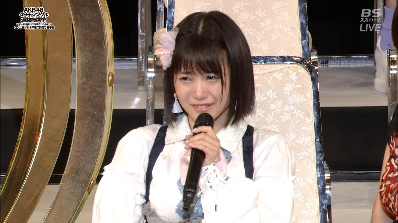 【HKT48/AKB48】朝長美桜ちゃん応援スレ☆182【みお】©2ch.netYouTube動画>46本 ->画像>476枚