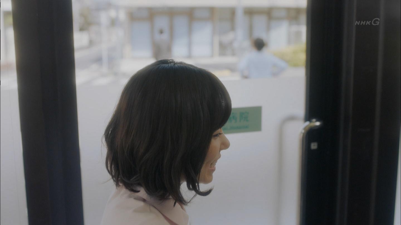 ▼▲ 別冊AKB48★まゆゆこと渡辺麻友ちゃんが可愛いお知らせvol.940 ▼▲©2ch.netYouTube動画>73本 ->画像>282枚