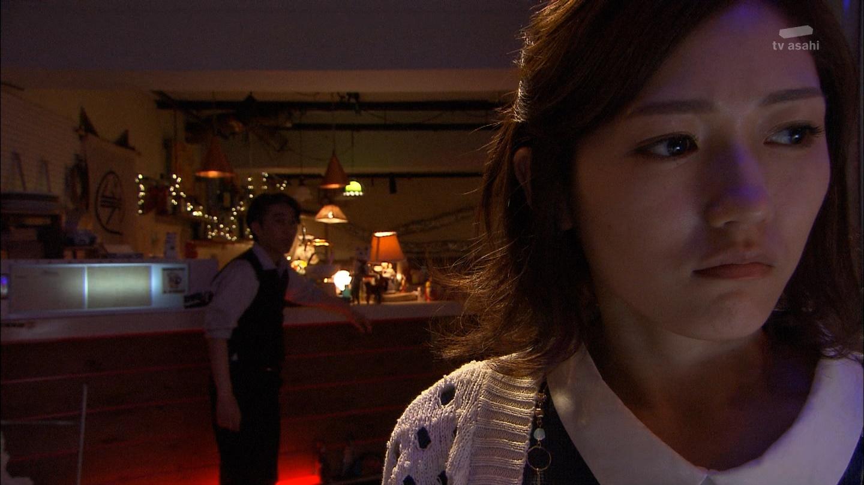 ▼▲ 別冊AKB48★まゆゆこと渡辺麻友ちゃんが可愛いお知らせvol.941 ▼▲©2ch.netYouTube動画>80本 ->画像>422枚