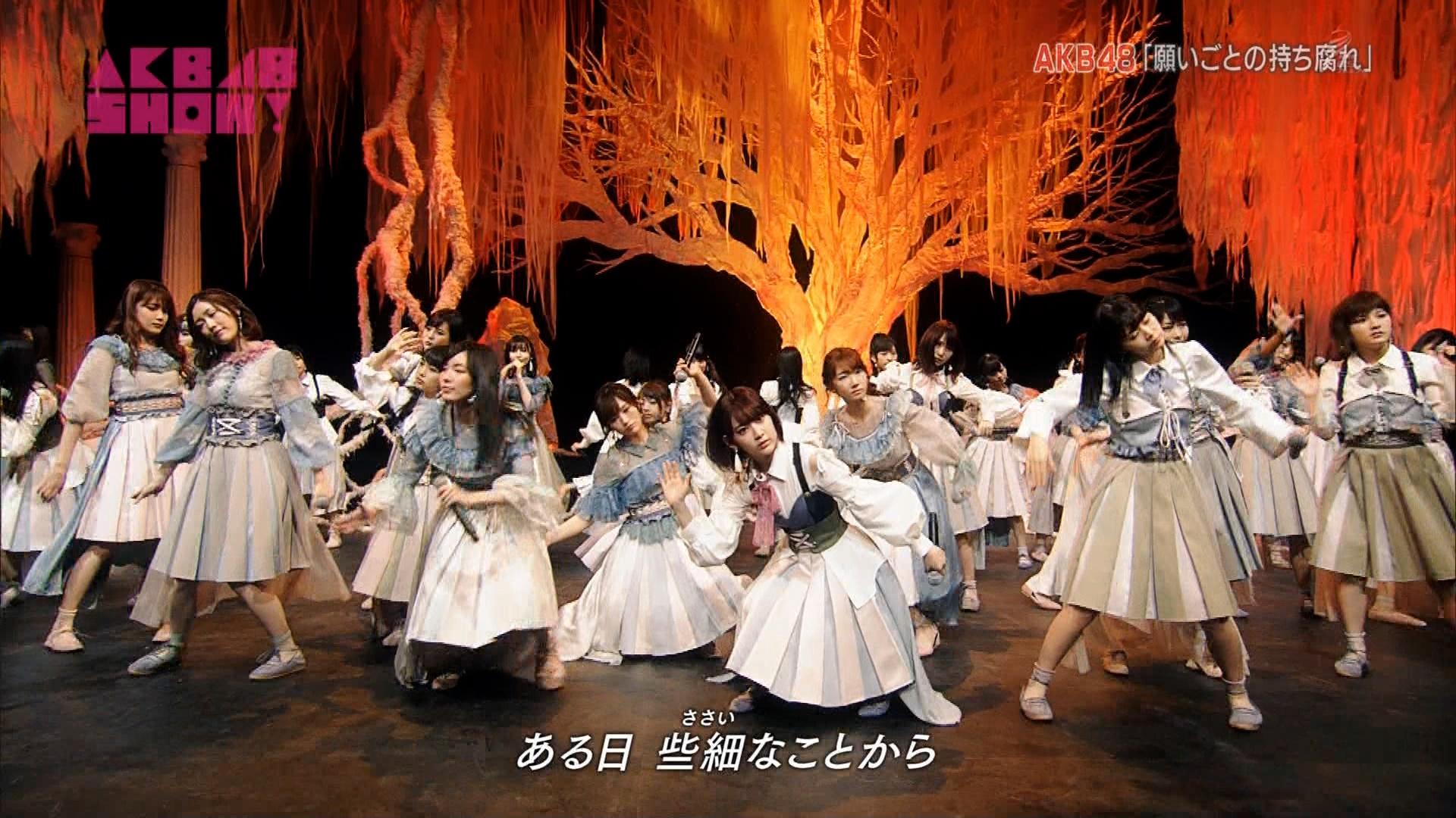 【相笠萌】財団法人日本ファッション協会公認サイトで相笠萌のファッションセンス紹介される©2ch.netYouTube動画>25本 ->画像>357枚