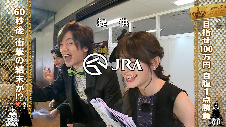 【AKB48卒業生】小嶋陽菜応援スレPart977【こじはる】©2ch.netYouTube動画>12本 ->画像>234枚