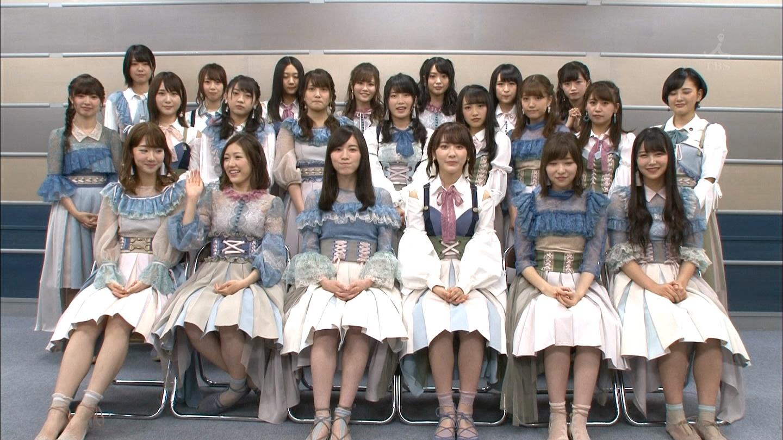 【AKB48】高橋朱里 応援スレ☆135【じゅり】©2ch.netYouTube動画>6本 ->画像>307枚