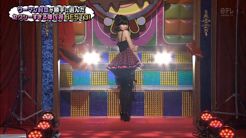 【AKB48】谷口めぐ応援スレ18【めぐたん】YouTube動画>19本 ->画像>395枚