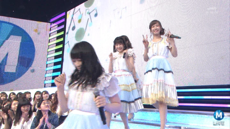 【AKB48】大家志津香応援スレ★168【しーちゃん】©2ch.net->画像>59枚