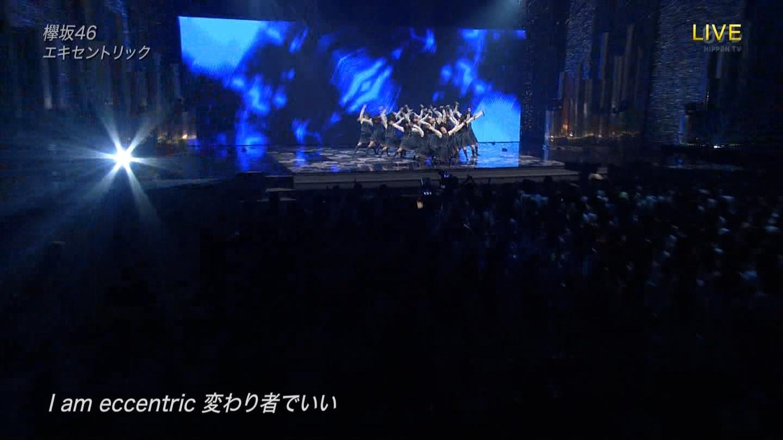 乃木坂46&欅坂46専用 THE MUSIC DAY2017★2YouTube動画>2本 ->画像>260枚
