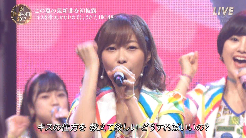 【HKT48/STU48/支配人】さっしーこと指原莉乃応援スレ★4664©2ch.netYouTube動画>5本 ->画像>356枚