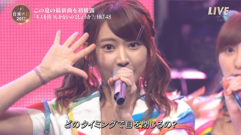 宮脇咲良の顔wwwwwwwwwwwwwwwwwwwwwwwww©2ch.netYouTube動画>1本 ->画像>52枚