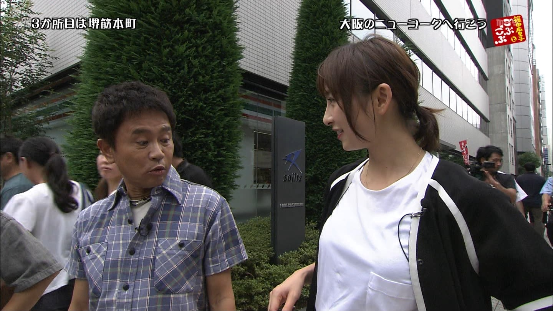 【AKB卒業生】篠田麻里子応援スレ Part660YouTube動画>11本 ->画像>251枚