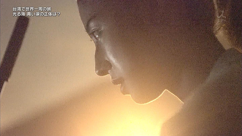【乃木坂46】斎藤ちはる応援スレ★17【ちはるん】©2ch.netYouTube動画>43本 ->画像>648枚