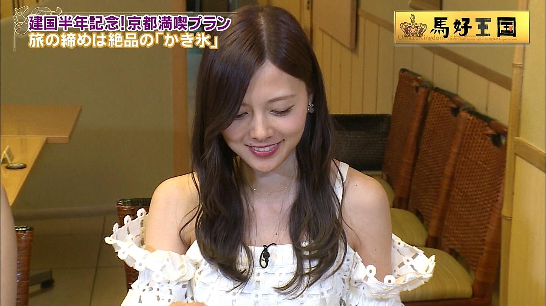 【AKB48卒業生】小嶋陽菜応援スレPart980【こじはる】YouTube動画>14本 ->画像>620枚