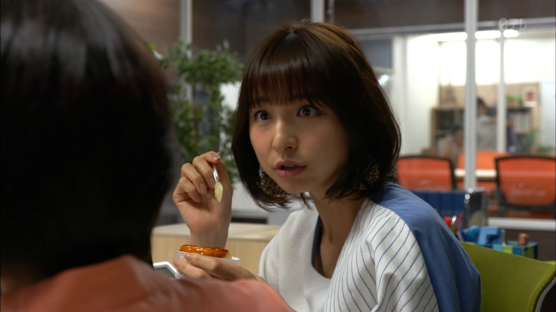 【AKB卒業生】篠田麻里子応援スレ Part654YouTube動画>19本 ->画像>134枚