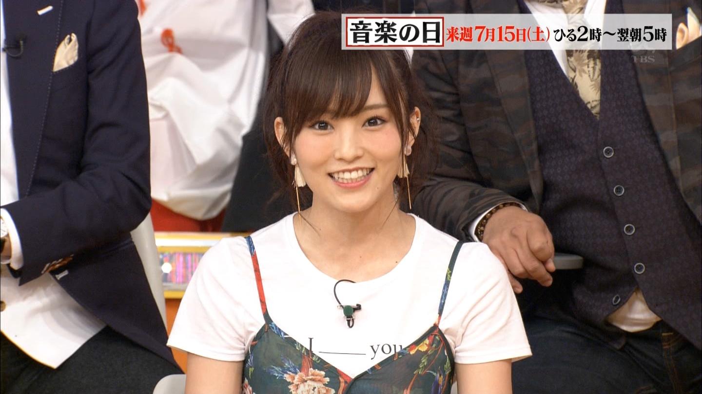 【NMB48】山本彩応援スレPart675【さや姉】YouTube動画>5本 ->画像>357枚