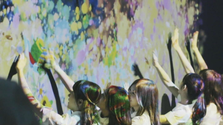 【乃木坂46】白石麻衣応援スレ★139【まいやん】 [無断転載禁止]©2ch.netYouTube動画>46本 ->画像>1163枚