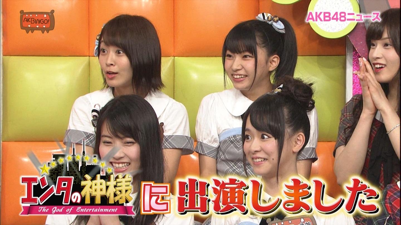 【AKB48】田北香世子応援スレ☆21【かよよん】©2ch.netYouTube動画>25本 ->画像>498枚
