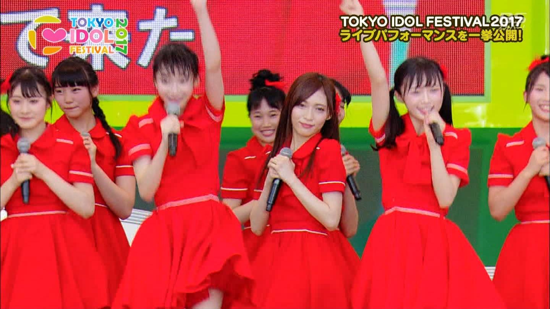 【NGT48】加藤美南応援スレ☆23【かとみな】©2ch.netYouTube動画>7本 ->画像>257枚