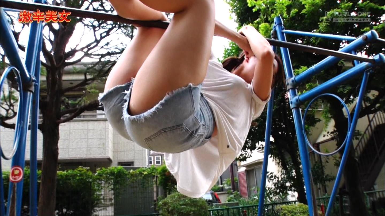 【乳首】【膨らみ】胸チラフェチ【乳輪】【谷間】32 [無断転載禁止]©bbspink.comYouTube動画>2本 ->画像>1042枚