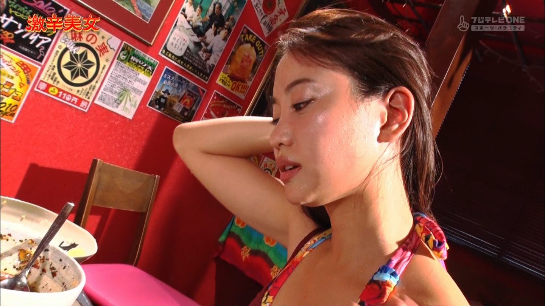 永尾まりや [無断転載禁止]©bbspink.comYouTube動画>4本 ->画像>331枚