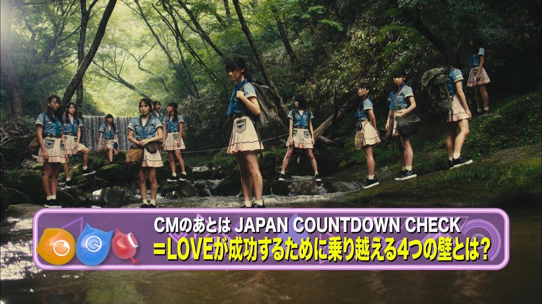 【指原P】=LOVE★12【イコラブ】©2ch.netYouTube動画>6本 ->画像>315枚