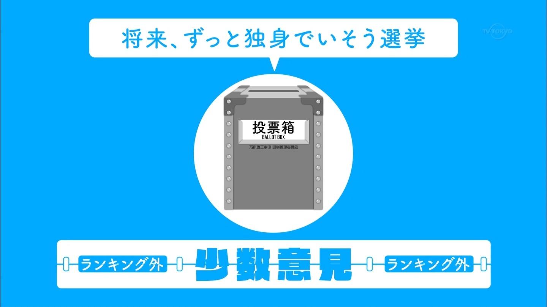 乃木坂工事中 第124回 [無断転載禁止]©2ch.net->画像>250枚