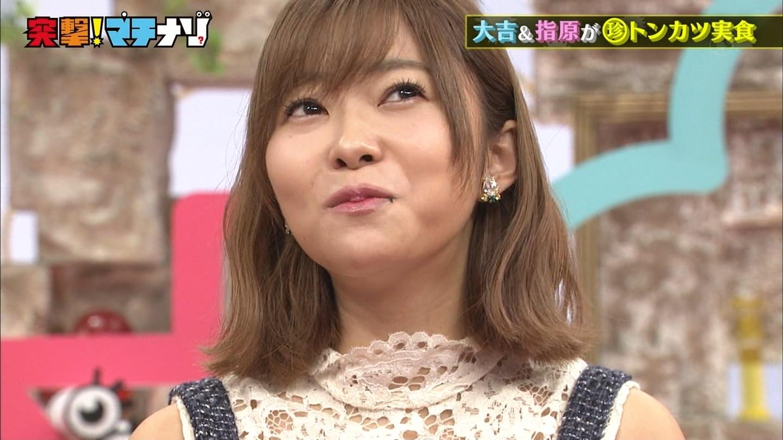 【HKT48/STU48/支配人】さっしーこと指原莉乃応援スレ★4708YouTube動画>4本 ->画像>180枚