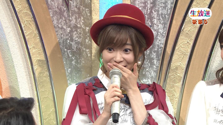【HKT48/STU48/支配人】さっしーこと指原莉乃応援スレ★4698YouTube動画>6本 ->画像>210枚