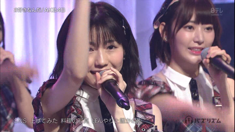 AKB48専用バズリズム->画像>108枚