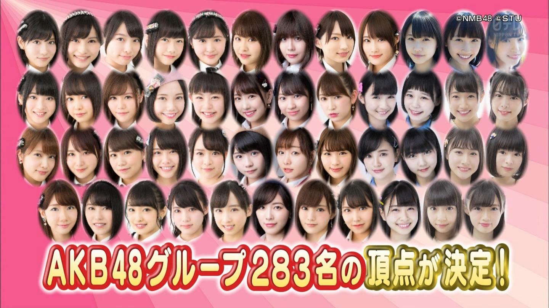 須藤凜々花 ★7と愉快な仲間たち YouTube動画>20本 ->画像>1104枚