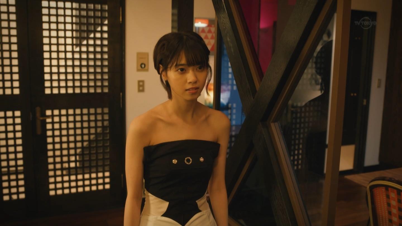 西野七瀬 専用 [新]電影少女-VIDEO GIRL AI 2018 第1話 YouTube動画>1本 ->画像>131枚