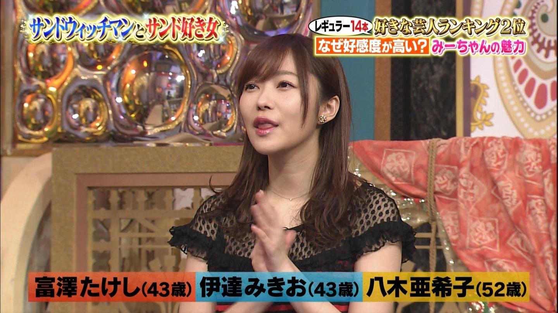 【HKT48/支配人/=LOVE・P】さっしーこと指原莉乃応援スレ★4763YouTube動画>8本 ->画像>474枚