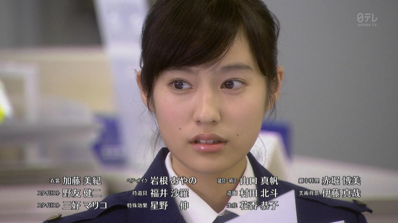 【続編】咲-Saki- 阿知賀編 episode of side-A  4局目【ドラマイズム】 YouTube動画>9本 ->画像>285枚