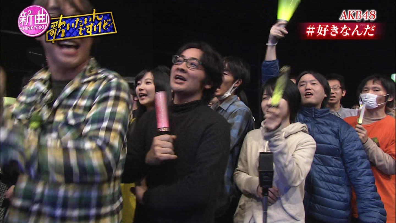 【HKT48/支配人/=LOVE・P】さっしーこと指原莉乃応援スレ★4767YouTube動画>5本 ->画像>401枚