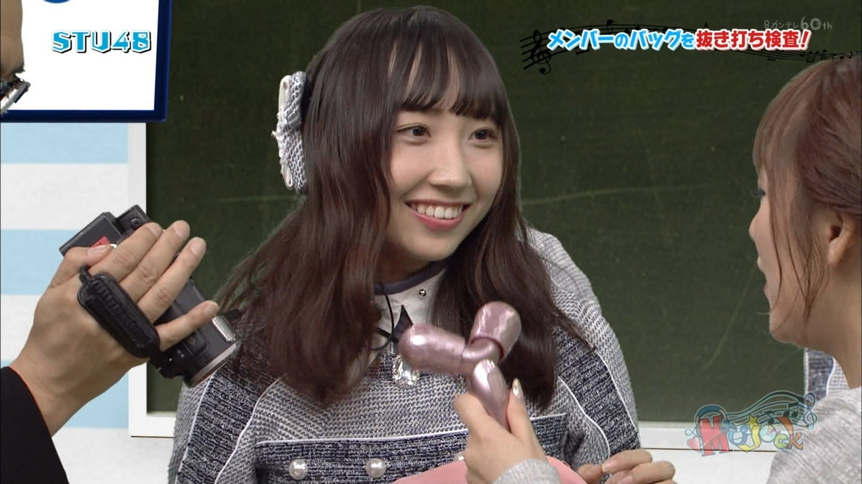 NMB48★5171 YouTube動画>17本 ->画像>222枚