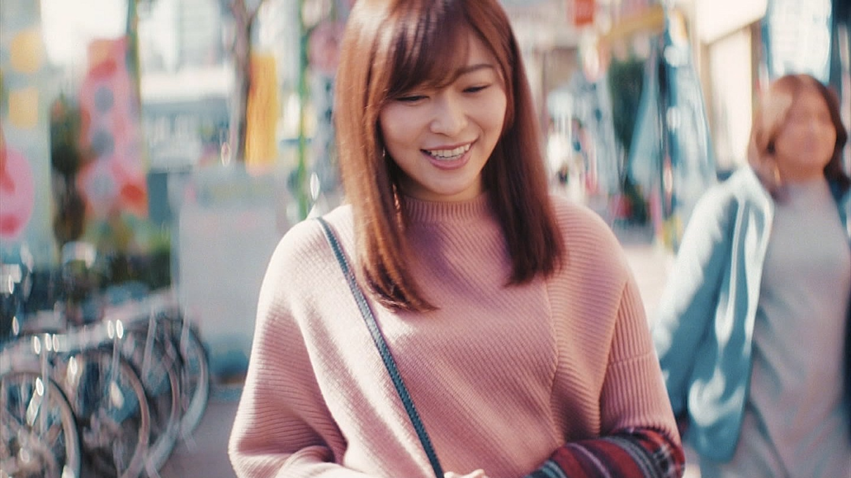 佐々木希 Part38 (ワッチョイ無し) [無断転載禁止]©bbspink.comYouTube動画>11本 ->画像>2693枚