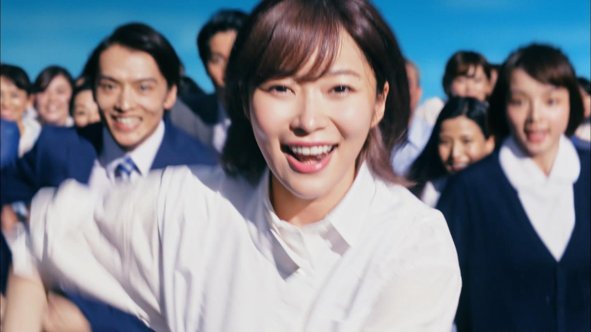 【PRODUCE48】IZ*ONE(アイズワン)☆223 【IZONE】 YouTube動画>19本 ->画像>260枚