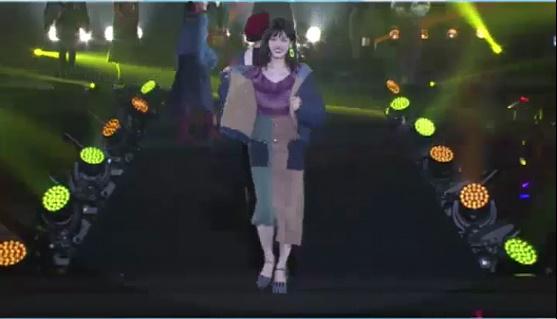 【乃木坂46】松村沙友理応援スレ☆227【さゆりんご】 YouTube動画>17本 ->画像>425枚