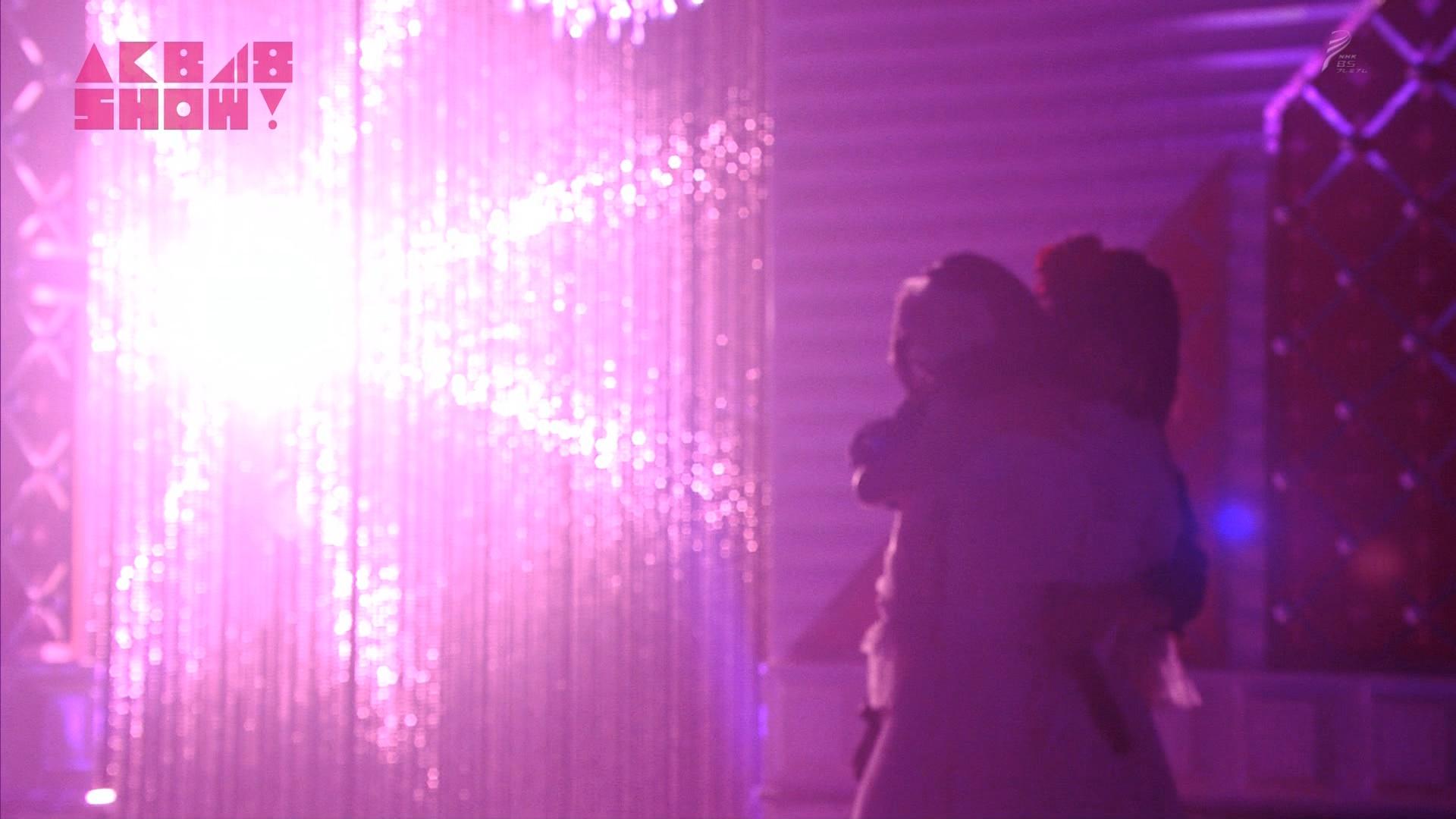 【ダンス】SKEだったくーさんこと矢神久美ちゃん(の幸せを祈りつつSKEメンバーをなでるスレ)☆263【にゃはっぴー】 YouTube動画>14本 ->画像>1616枚