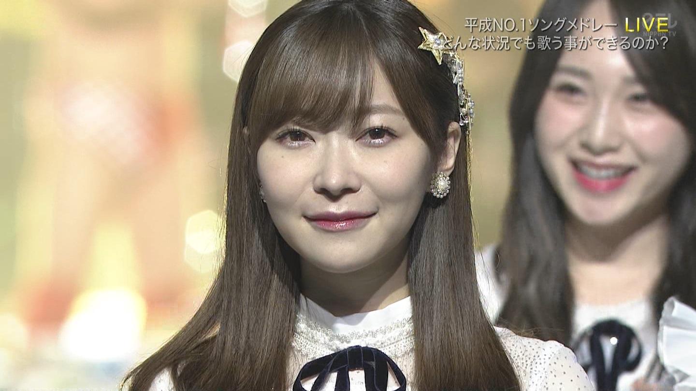 【大悲報】AKB48が映らないAKB48が映らないAKB48が映らない
