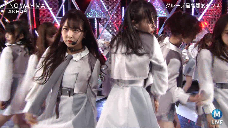 【速報】 AKB48・Mステ・ キタ ━━━━(゚∀゚)━━━━!! YouTube動画>1本 ->画像>30枚