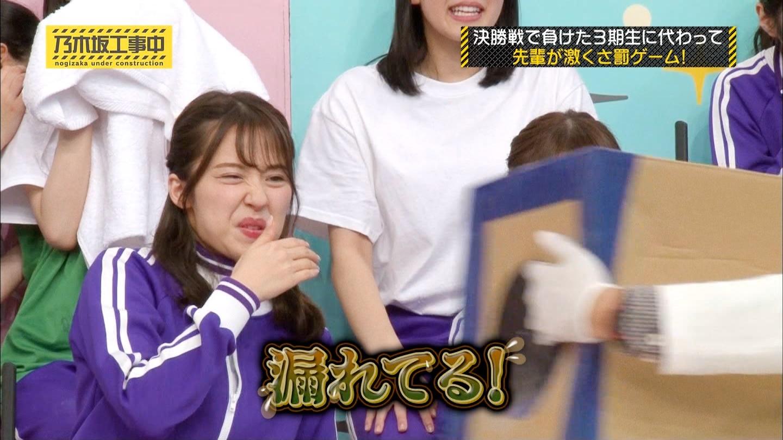 【悲報】衛藤美彩ちゃんがいくらなんでも老け過ぎてると話題に…v