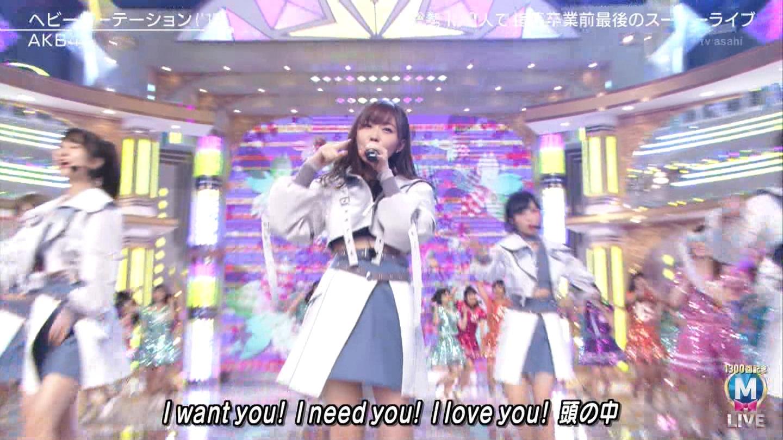 【PRODUCE48】IZ*ONE(アイズワン)☆293 【IZONE】 YouTube動画>18本 ->画像>363枚