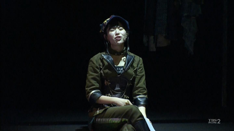 """12月7日23時〜 """"坂道シリーズ""""舞台 24時間一挙放送 ->画像>1194枚"""